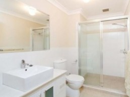 Beachside on Manning - Accommodation Melbourne