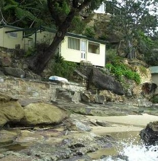 Bundeena Beachshack - Accommodation Melbourne