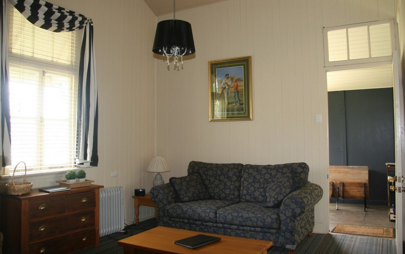 Applegrove Farm - Accommodation Melbourne