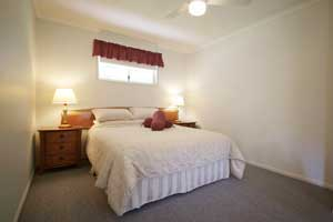 Goomburra Forest Retreat - Accommodation Melbourne