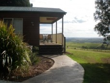 Bethany Cottages - Accommodation Melbourne