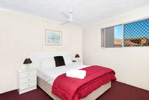 Champelli Palms Luxury Apartments - Accommodation Melbourne
