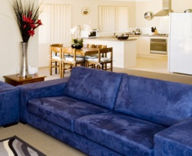 Clarence House - Accommodation Melbourne