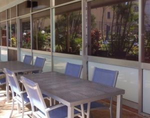 Jadran Motel ElJays Holiday Lodge - Accommodation Melbourne