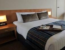 Rydges Cronulla Beach - Accommodation Melbourne