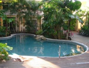 Palm Cove Tropic Apartments - Accommodation Melbourne