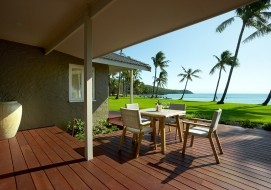 Orpheus Island Resort - Accommodation Melbourne