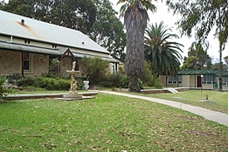 The Island Resort Motel - Accommodation Melbourne