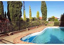 Newcastle Heights Motel - Accommodation Melbourne