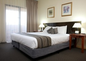 Boulevard On Beaumont - Accommodation Melbourne