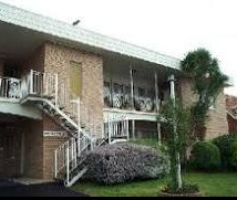 Country Lodge Motor Inn - Accommodation Melbourne