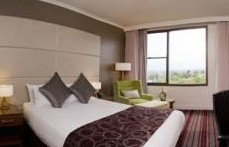 Rydges North Sydney - Accommodation Melbourne