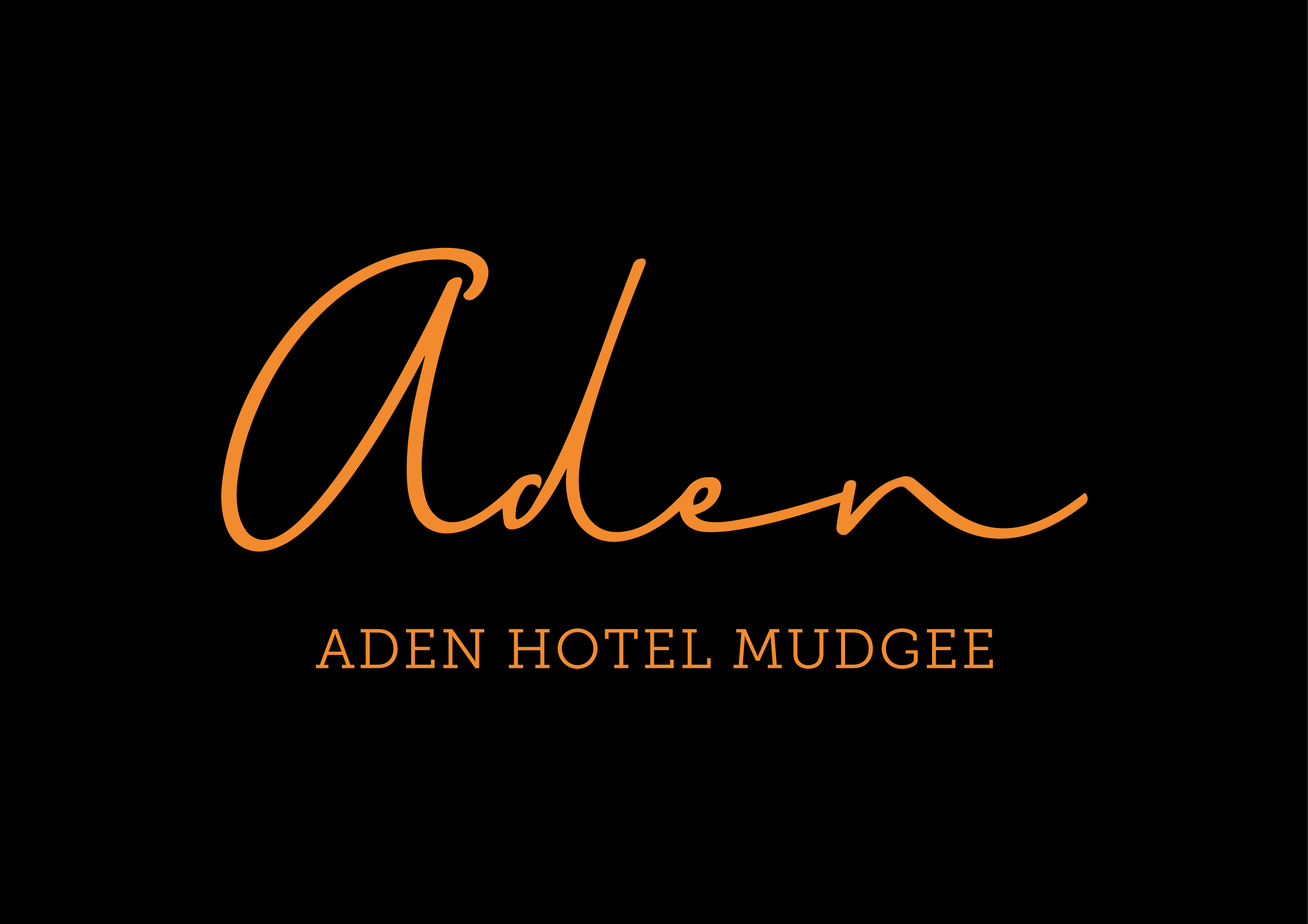 Comfort Inn Aden Hotel Mudgee - Accommodation Melbourne