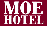 Moe Hotel - Accommodation Melbourne