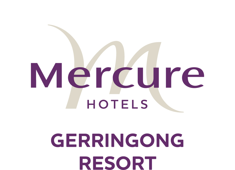 Mercure Gerringong Resort - Accommodation Melbourne