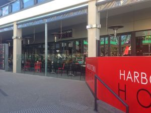 Harbour Town Hotel - Accommodation Melbourne