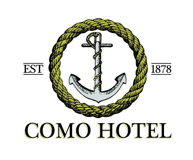 The Como Hotel - Accommodation Melbourne