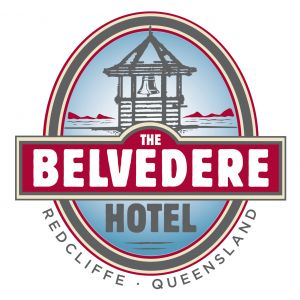 Belvedere Hotel - Accommodation Melbourne