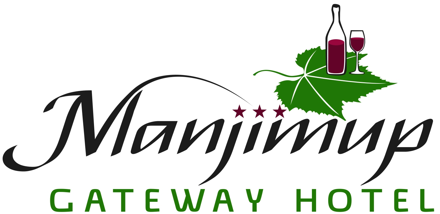 Manjimup Gateway Hotel - Accommodation Melbourne