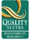 Quality Suites - Boulevard On Beaumont - Accommodation Melbourne