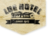 Lue Hotel - Accommodation Melbourne