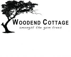 Woodend Cottage - Accommodation Melbourne