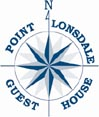 Pt Lonsdale Guest House - Accommodation Melbourne