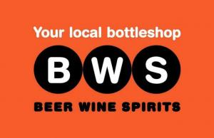 BWS - Upper Ross Hotel Dbs Kelso - Accommodation Melbourne