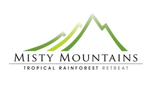 Misty Mountains Tropical Rainforest Retreat - Accommodation Melbourne