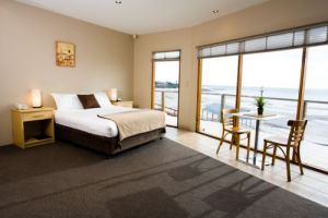 Seagate Moonta Bay - Accommodation Melbourne
