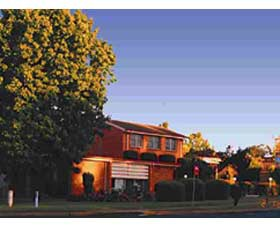 Country Gardens Motel - Accommodation Melbourne