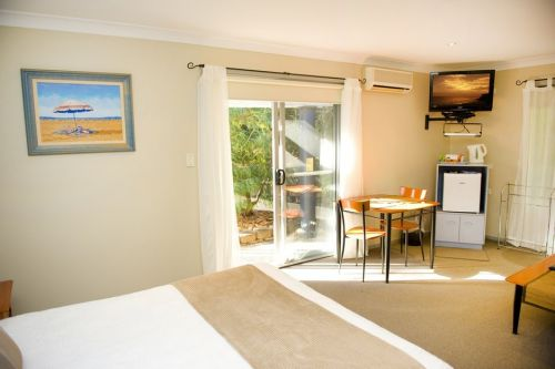 Tiarri Terrigal - Accommodation Melbourne
