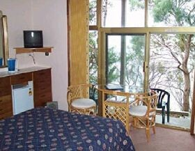 Pittwater Haven - Accommodation Melbourne