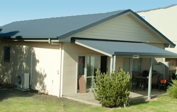 Angler's Arms And Fisherman's Cottage - Accommodation Melbourne