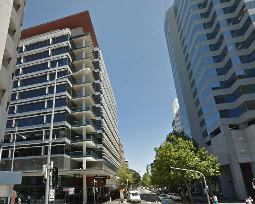 Absolute Waterfront Apartments - Accommodation Melbourne