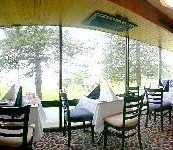 Boat Harbour Motel  Anchorage Restaurant - Accommodation Melbourne