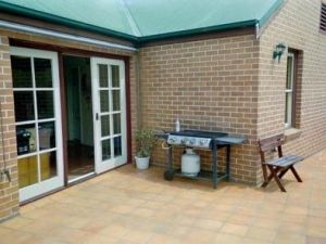 Balmain Backpackers - Accommodation Melbourne