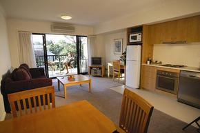 Quest Mont Albert - Accommodation Melbourne