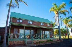 Beach Haven - Accommodation Melbourne