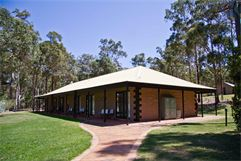 Hunter Valley Retreat - Accommodation Melbourne