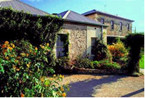 Coonawarra Motor Lodge Motel - Accommodation Melbourne
