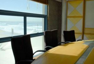 The Promenade Cronulla Virtual  Serviced Offices - Accommodation Melbourne