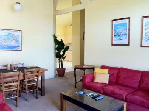 Gawler By The Sea - Accommodation Melbourne