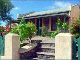 Gawler Cottages And Apartments - Accommodation Melbourne