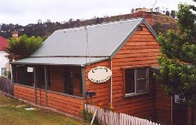 Cobbler's Accommodation - Accommodation Melbourne