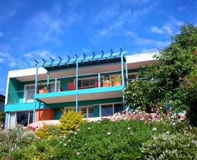 Gerringong Holiday House - Accommodation Melbourne