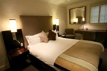 The Sebel Hawkesbury Resort and Spa - Accommodation Melbourne