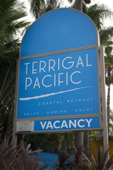 Terrigal Pacific Coastal Retreat - Accommodation Melbourne