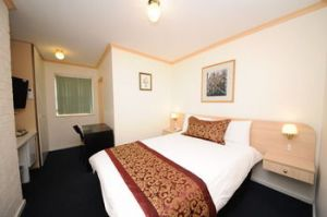 Northshore Hotel - Accommodation Melbourne