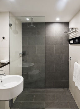 Ovolo 1888 Darling Harbour - Accommodation Melbourne